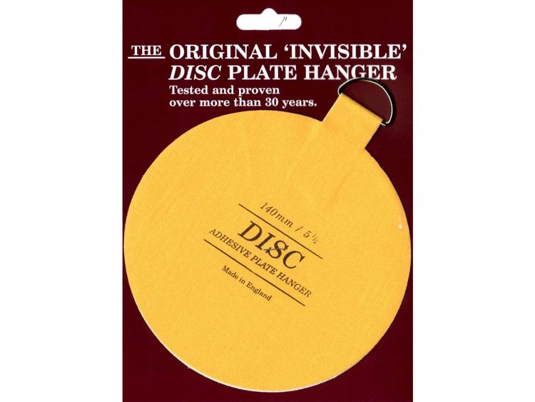 sc 1 st  Slumpy\u0027s & Invisible Plate Hanger - Large