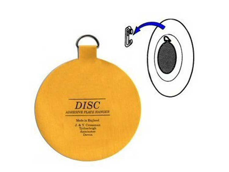 sc 1 st  Slumpyu0027s & Invisible Plate Hanger