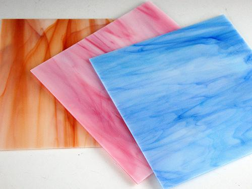 10mm decorative glass panels silk screen print colored - Colored Glass Sheets