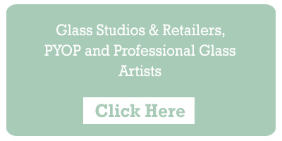 Glass Studios and PYOP and Professional Artists