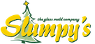 Slumpy's - The Warm Glass Mold Company