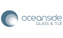 Oceanside Glass logo